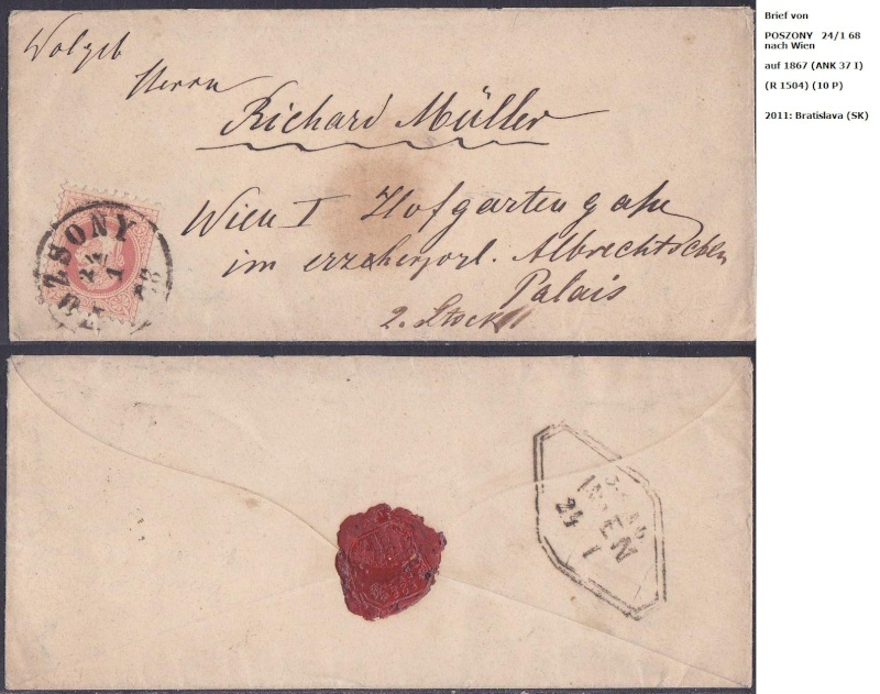 mannaro`s ALTÖSTERREICH STEMPELTHREAD (inklusive 1867) - Seite 3 01-24_11