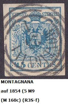 mannaro`s ALTÖSTERREICH STEMPELTHREAD (inklusive 1867) - Seite 3 01-25_12