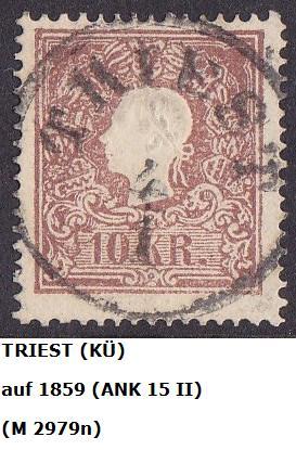 mannaro`s ALTÖSTERREICH STEMPELTHREAD (inklusive 1867) - Seite 2 01-4_t10