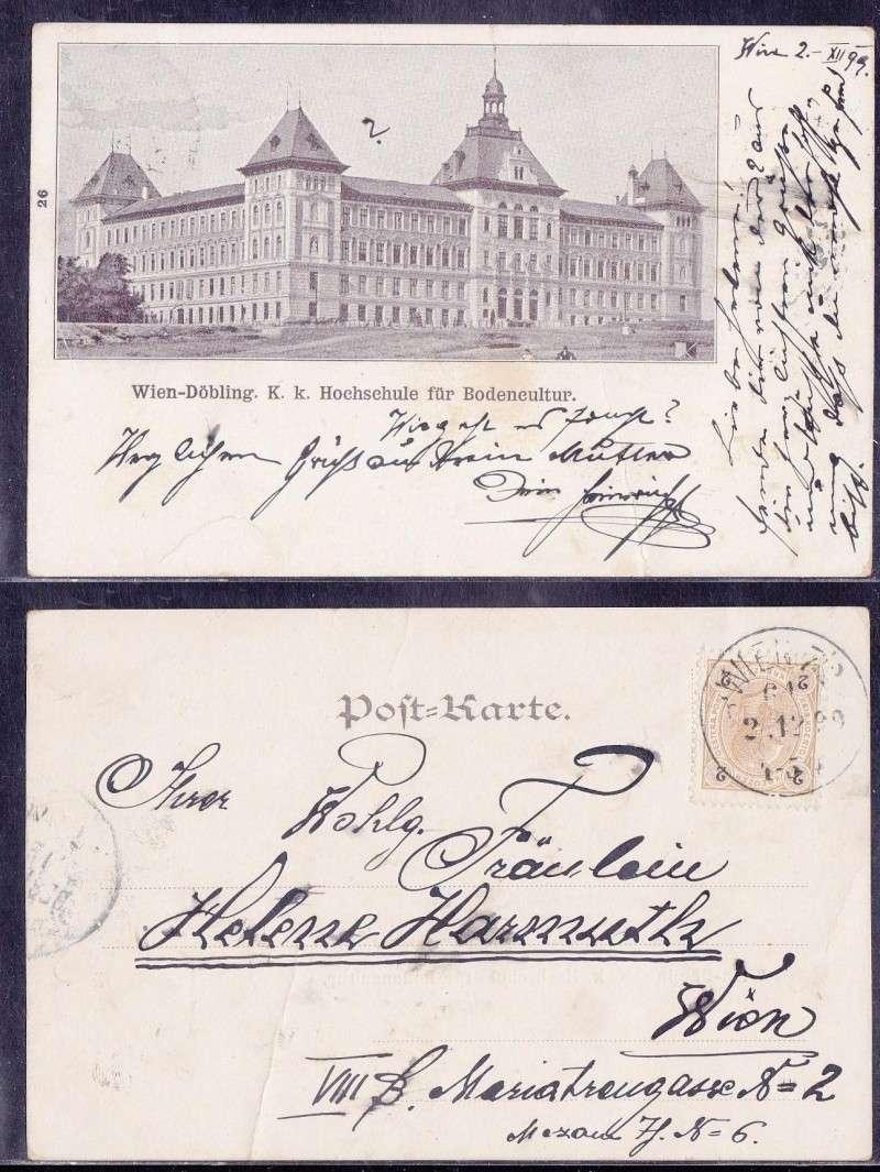 Wien - Seite 2 W_boku10