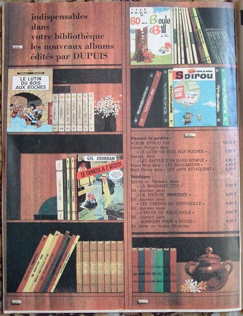 Les pubs d'époque de nos jouets..... Album_10