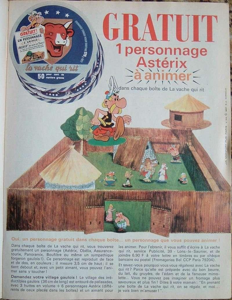 Les pubs d'époque de nos jouets..... Axteri10