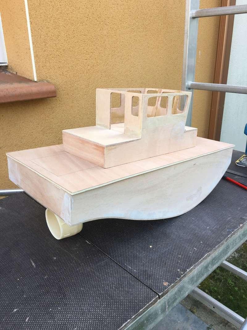 Construction d'un bateau de récupération Img_5312