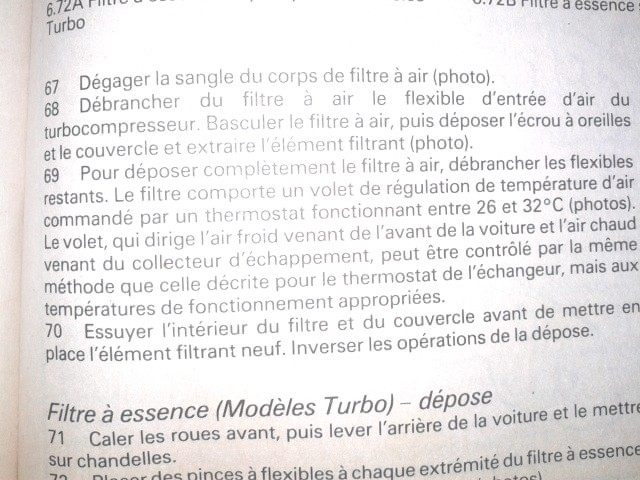 Filtre à Air R9 Turbo Phase 2 - Page 3 20120817