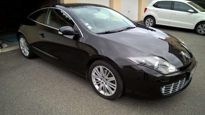 [Aymeric42] Laguna III. 1 Coupé GT dci 180 Wp_20110
