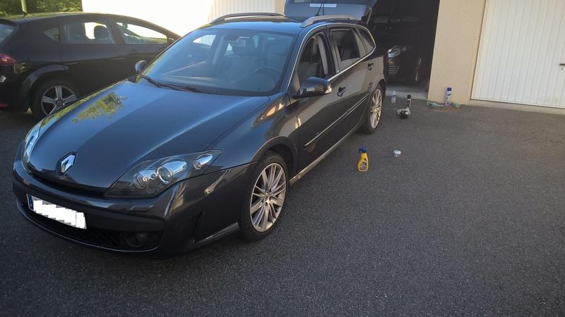 [Aymeric42] Laguna III.1 Estate GT 2.0 dCi 180 Wp_20121