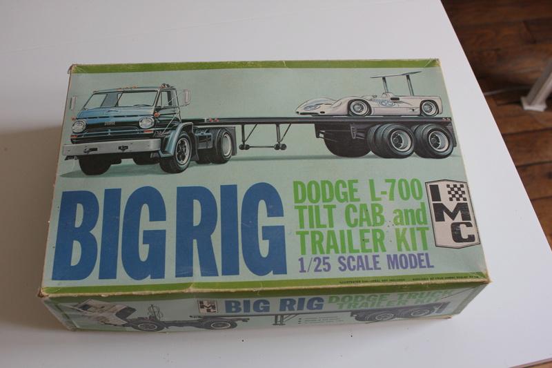 TRUCK DODGE L700 IMC/pack de 2! Img_7510