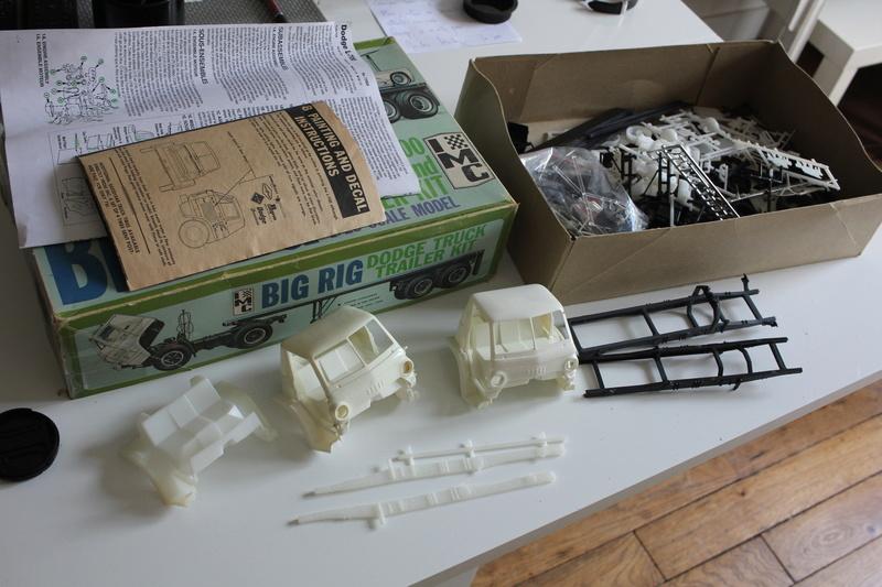 TRUCK DODGE L700 IMC/pack de 2! Img_7511