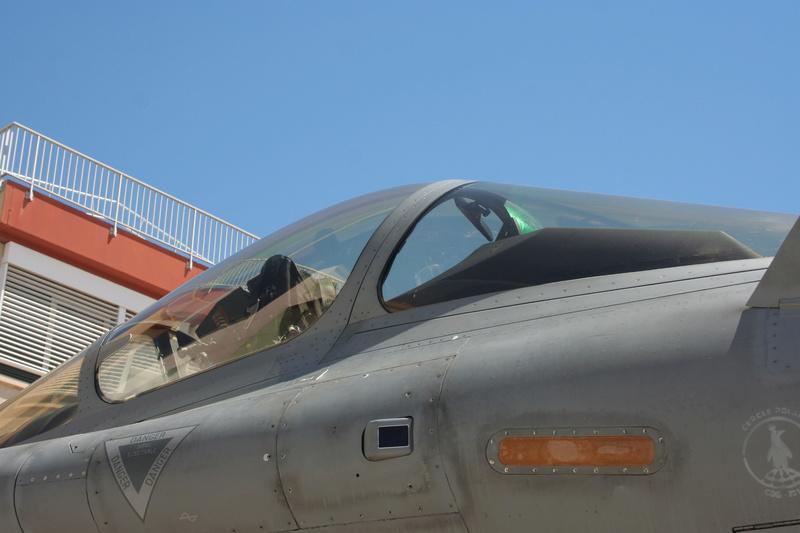Portes ouvertes a la DGA essais en vol ( ex cev a istres) Img_0182