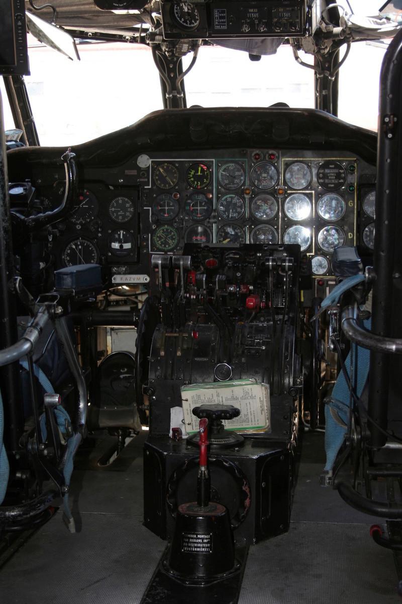 Portes ouvertes a la DGA essais en vol ( ex cev a istres) Img_0192