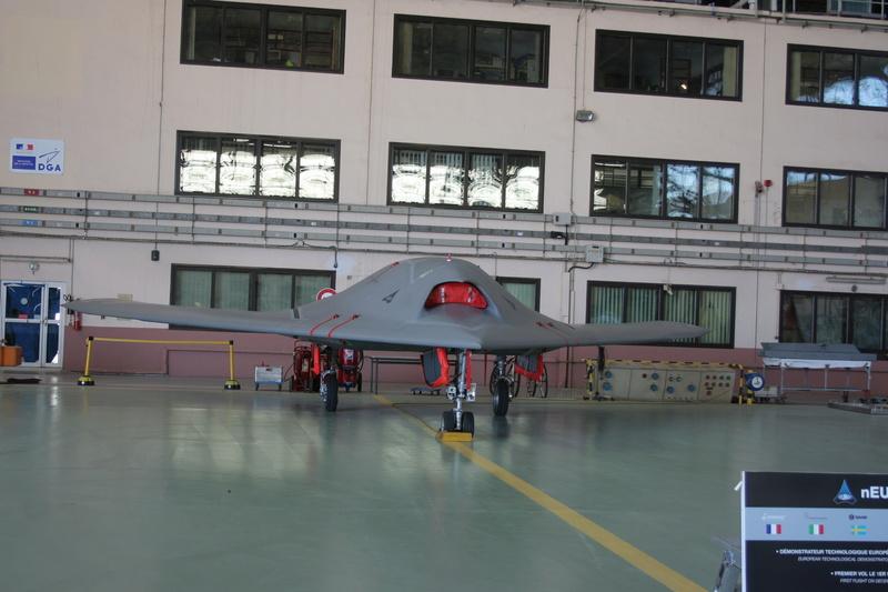 Portes ouvertes a la DGA essais en vol ( ex cev a istres) Img_0201