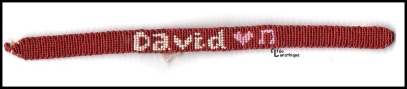 Elfée des bracelets Bb_dav10