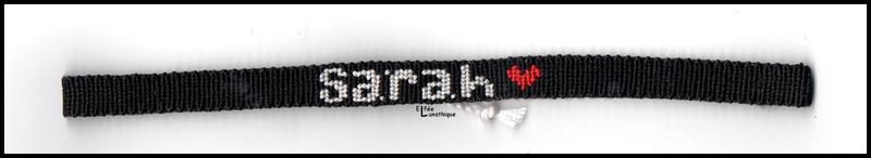Elfée des bracelets Bb_sar10