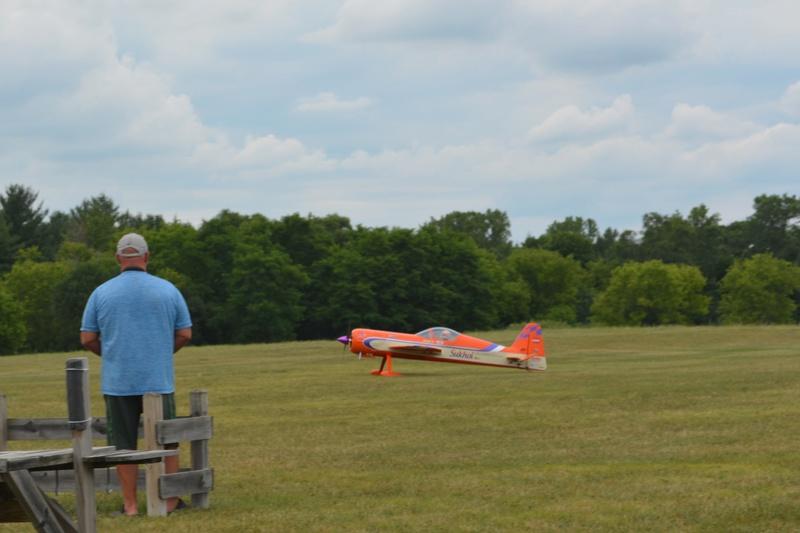 07/10/16 FLYIN FUN Dsc_0010