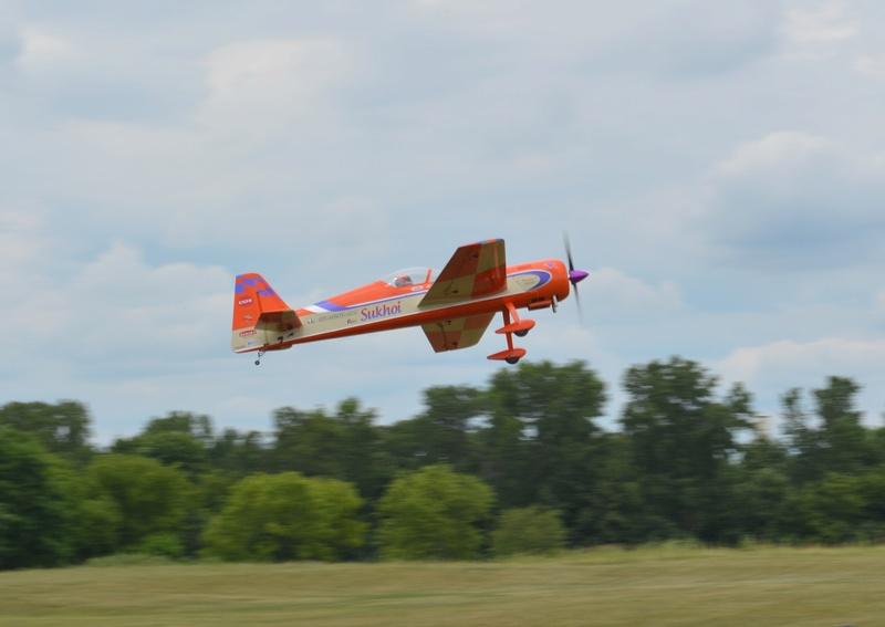 07/10/16 FLYIN FUN Dsc_0012