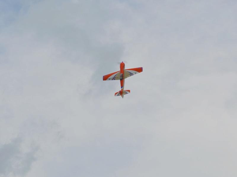07/10/16 FLYIN FUN Dsc_0013