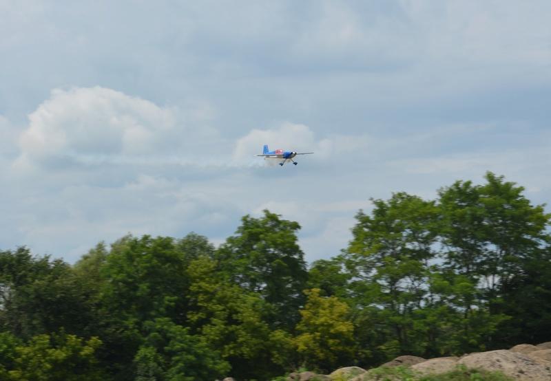 07/10/16 FLYIN FUN Dsc_0025