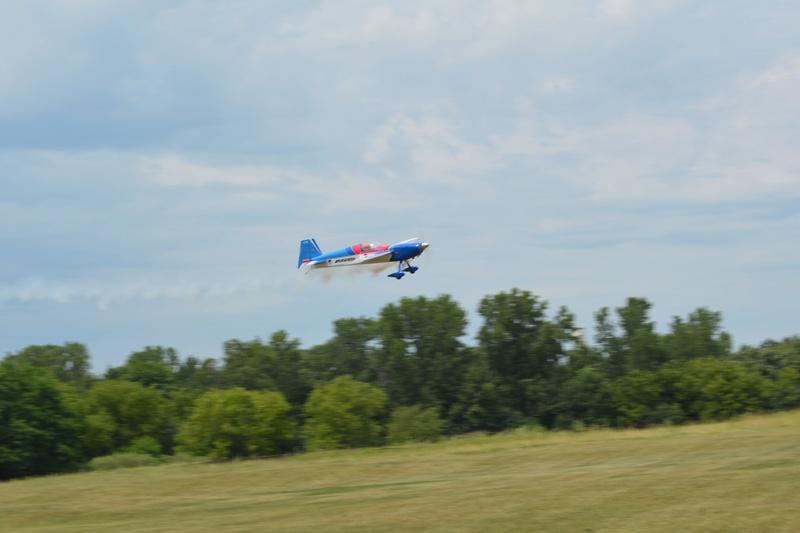 07/10/16 FLYIN FUN Dsc_0026