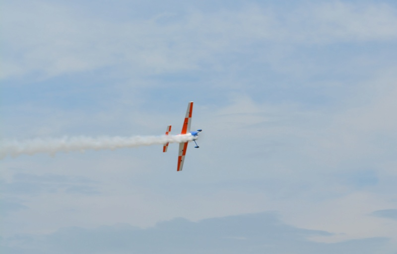 07/10/16 FLYIN FUN Dsc_0027
