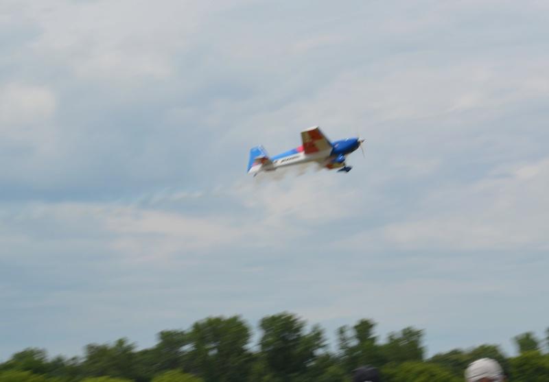 07/10/16 FLYIN FUN Dsc_0028