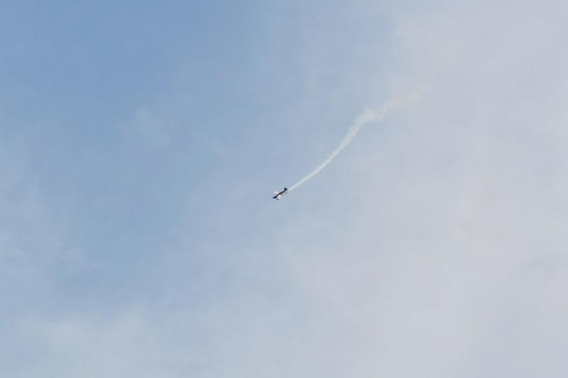 07/10/16 FLYIN FUN Dsc_0031