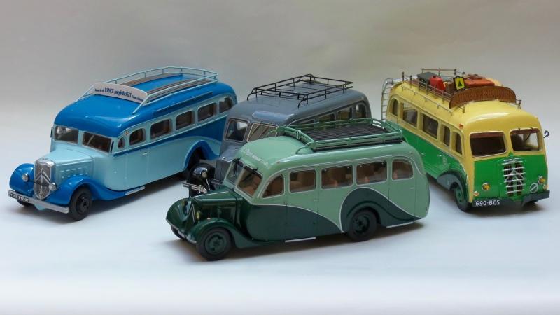 """2014 - Hachette Collections > """"Autobus & Autocars du Monde au 1/43 !"""" Img_2210"""