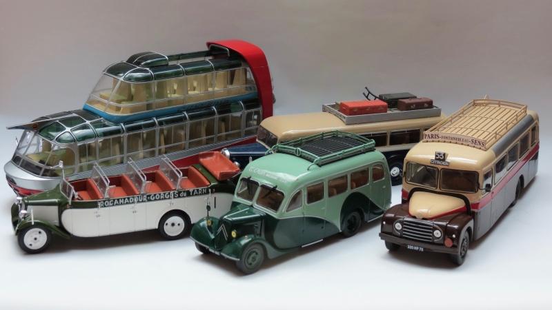 """2014 - Hachette Collections > """"Autobus & Autocars du Monde au 1/43 !"""" Img_2211"""