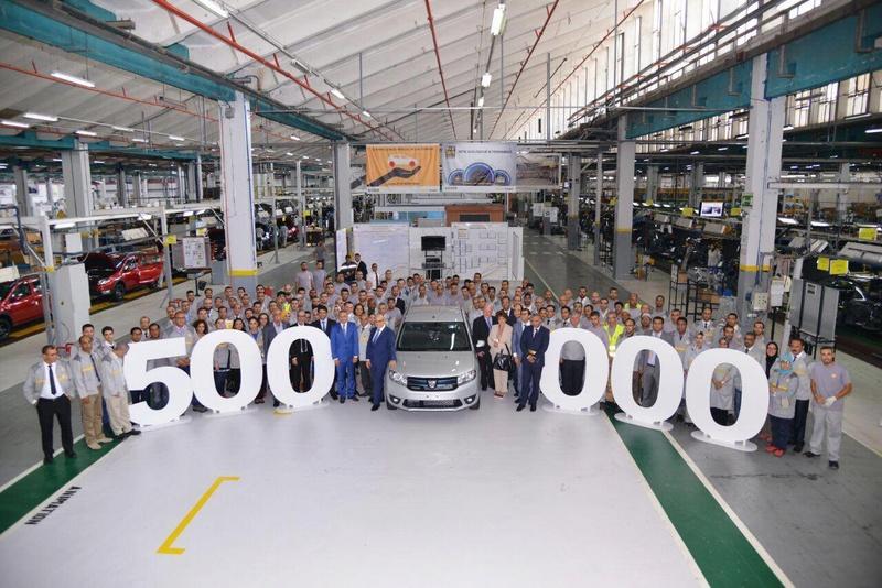 L'industrie automobile au Maroc - Page 14 24510