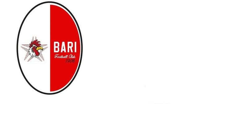 Venerdi 08 07 2016 Nuovo logo e Nuove Maglie FCBARI 1908 ***Topic unico** - Pagina 9 13612210