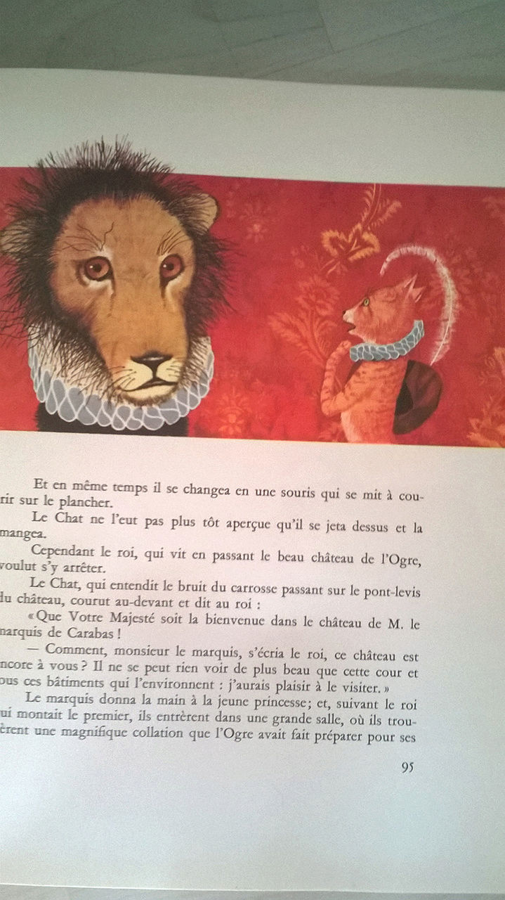 [Créations Diverses] Will - Page 5 Conte310