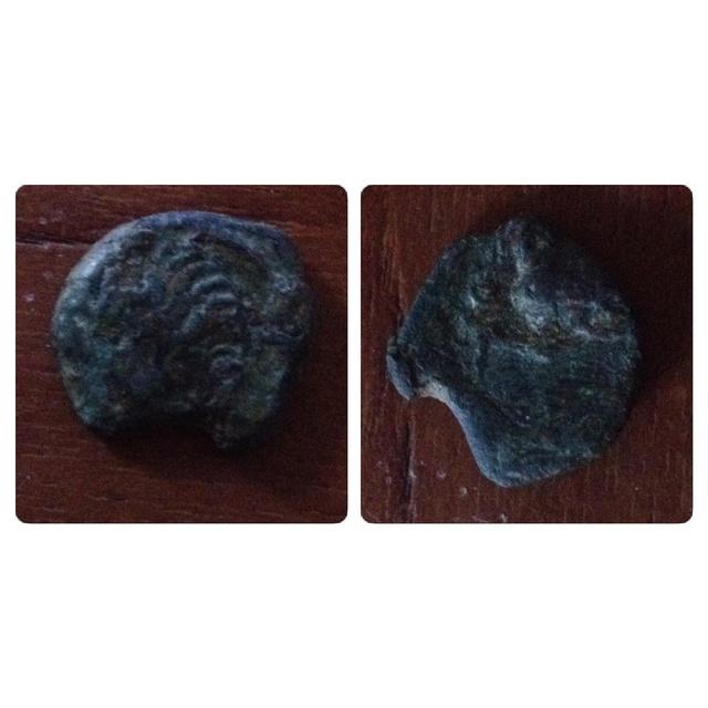 Petit bronze à id Img_5810