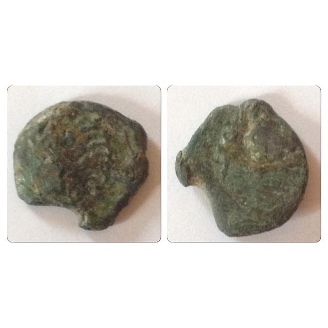 Petit bronze à id Img_5812