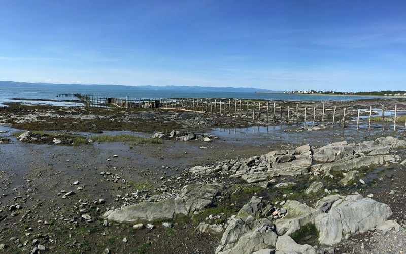 Riviere-Ouelle (Kamouraska) Image92