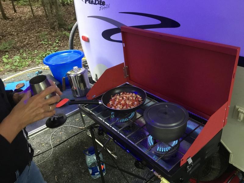 Camping Parc de la rivière Gentilly (Gentilly) Img_3113