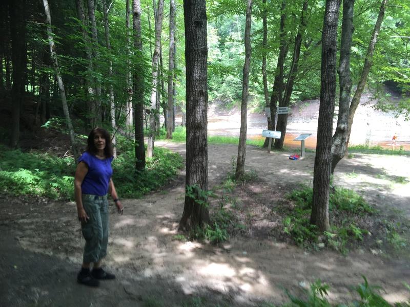 Camping Parc de la rivière Gentilly (Gentilly) Img_3115