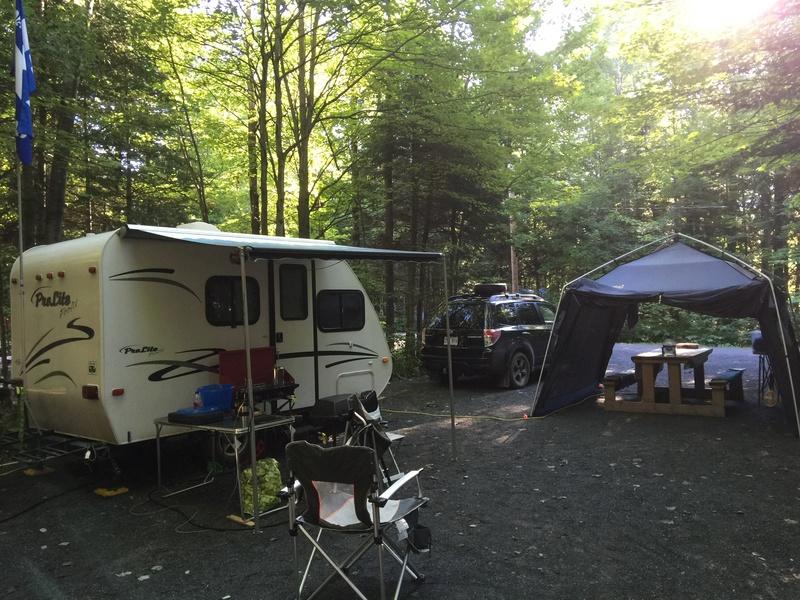 Camping Parc de la rivière Gentilly (Gentilly) Img_3116