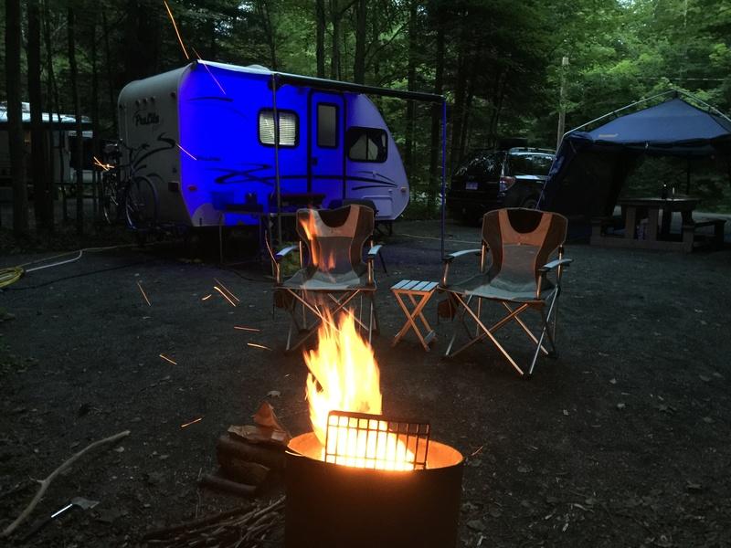 Camping Parc de la rivière Gentilly (Gentilly) Img_3117