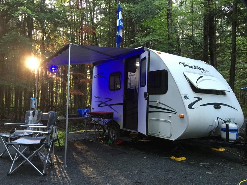 Camping Parc de la rivière Gentilly (Gentilly) Img_3118