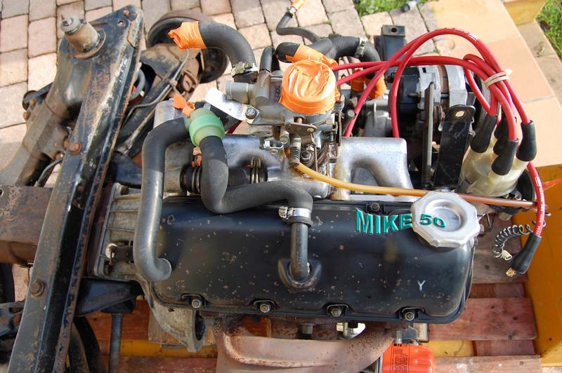 caoutchouc pompe radiateur 18-01-10