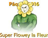 Pâques 2016 - La Résurrection (partie 2) - Page 2 Fleur_11