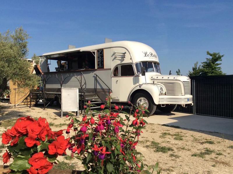Caravane Assomption Le_ber10