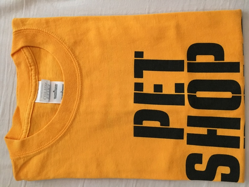 t-shirt pet shop boys Img_1114