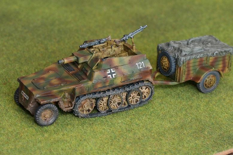 Mes grenadiers de la wehrmacht (Late) Img_2312