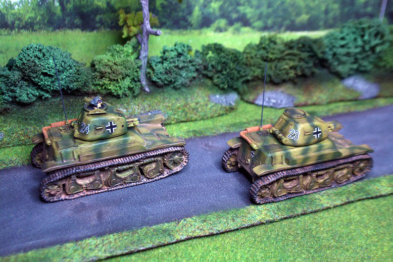Mes grenadiers de la wehrmacht (Late) Img_4129