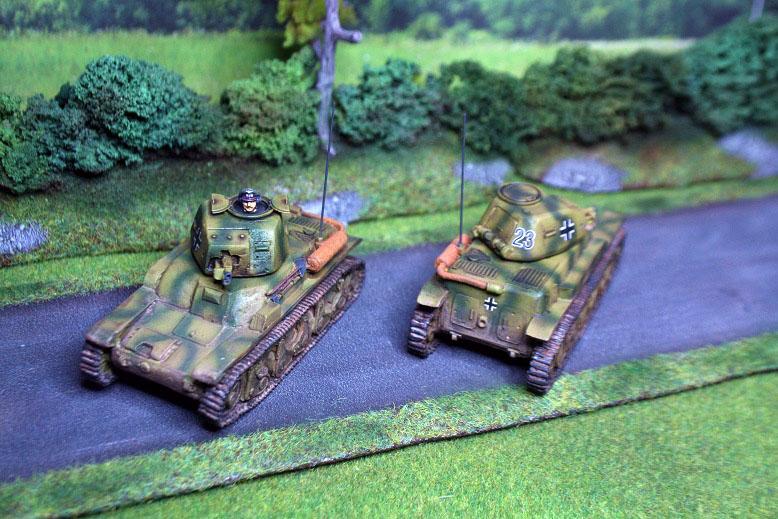 Mes grenadiers de la wehrmacht (Late) Img_4130