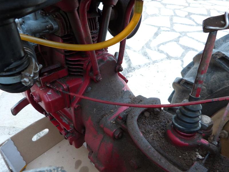 UN ENERGIC 216 A LA MAISON!! P1010313