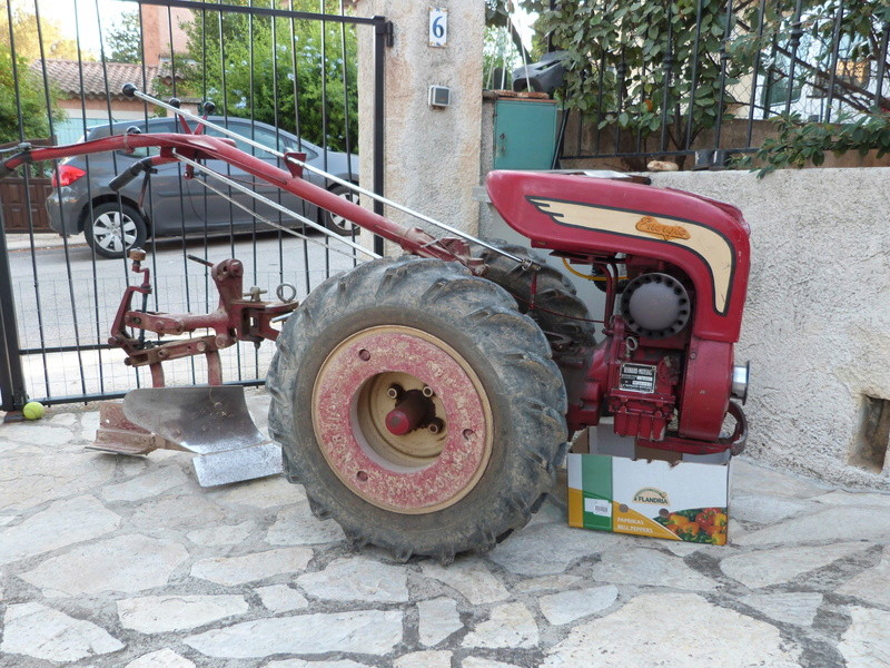 UN ENERGIC 216 A LA MAISON!! P1010315