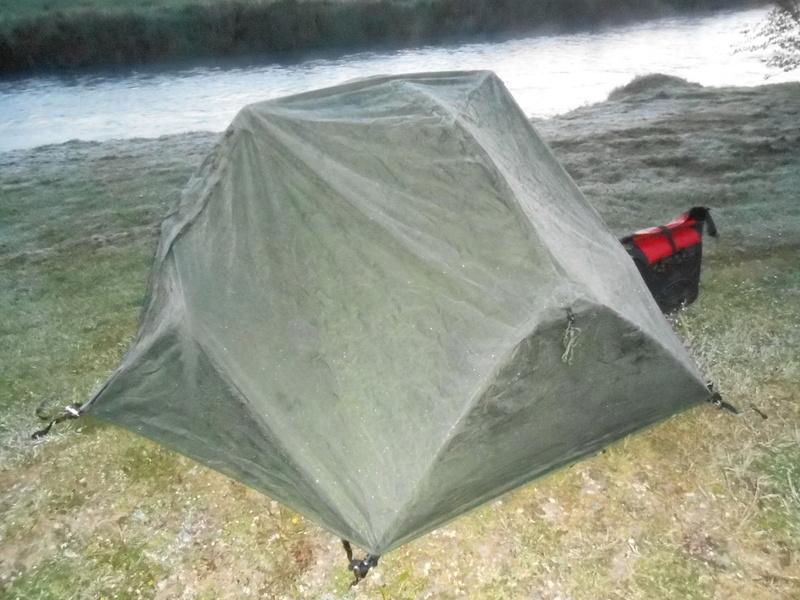 Quel matériel pour le cyclo-camping en Brompton ? - Page 15 05410