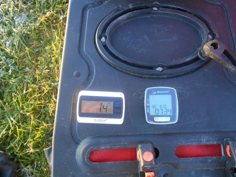 Quel matériel pour le cyclo-camping en Brompton ? - Page 15 05510