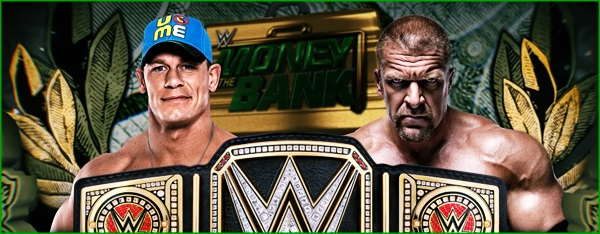 MONEY IN THE BANK 2016 113